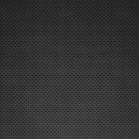 Httpsmothertruckinpizzacomparallax 2014 07 20t100430z Https